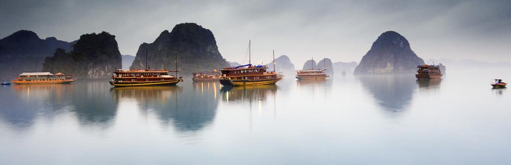 header-vietnam